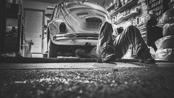 Permalien vers:Automobile