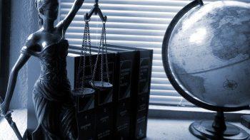 Permalien vers:Juridique
